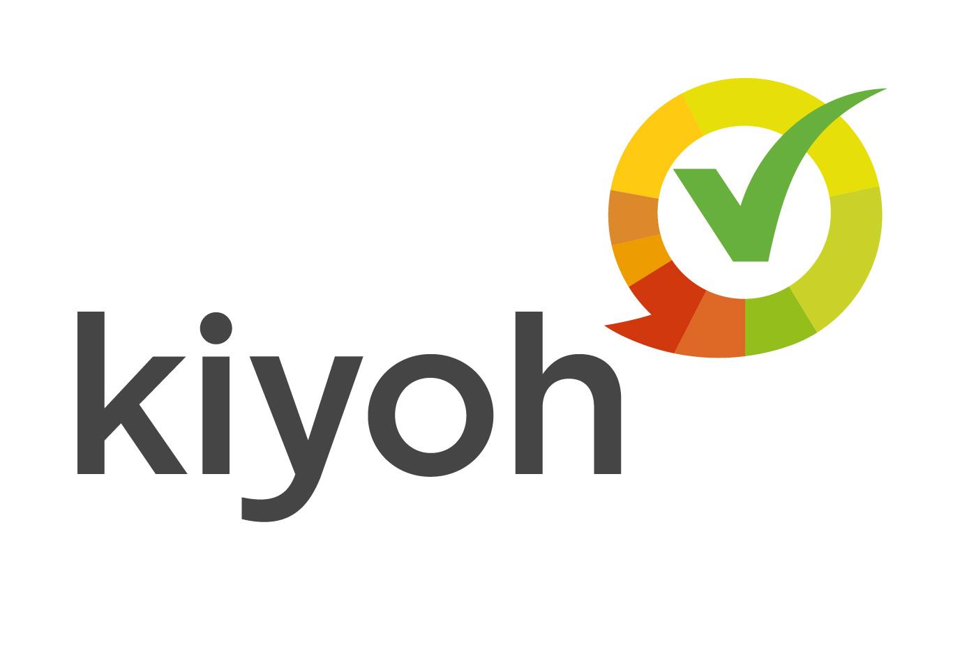 1481728799-KV_Kiyoh_RGB_nl.jpg