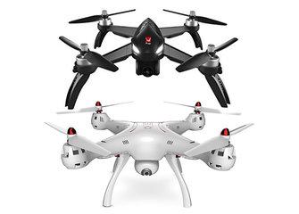 Drones - Quadcopters