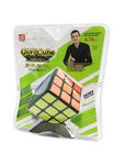 Breinbreker cube| kubus (3X3) 6CM