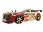 RC Drift Race Car Eagle 25KM/H 1:10 -Race auto