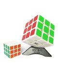 Kubus 2 in 1 PACK - Cube 3x3x3 5.6CM