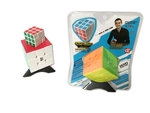Breinbreker Cube - 2 in 1 PACK - kubus (5.6CM ) 3x3x3