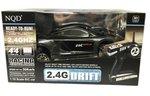 Dark Shadow rc Drift Race Car 4WD 30KM - 1:10