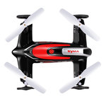SYMA X9S FLYING CAR AND DRONE - vliegen & rijden 2in1