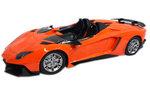 Rc sport race auto speelgoed 1:14