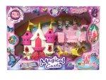 Speelgoed Prinsesjes Kasteel - Magical Princess Castle