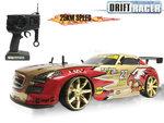 RC Drift Race Car Eagle 25KM/H 1:10 -Race auto