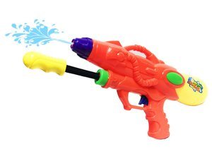 Waterpistool 32cm lang  water Shooter