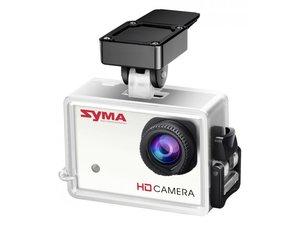 SYMA HD CAMERA 1080p -X8HG - X8G - X8C - X8HC - X8HW