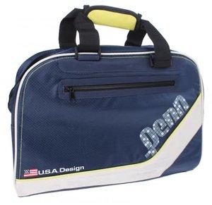 Sporttas  Handtas PENN U.S.A. Design (44x20x30cm)