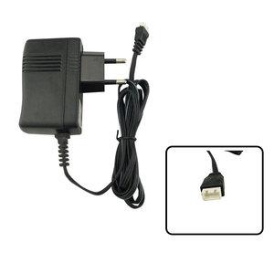 Syma Oplader/adapter/stroomlader voor X8pro