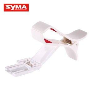 Syma X8SW/x8 pro mobiel houder klep (X8SW-Mobile-Phone-Fixed-Montage)
