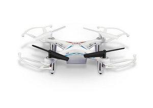 SYMA X13 headless quadcopter drone - wit