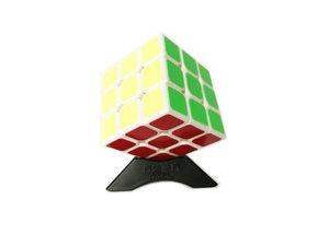Breinbreker cube| Breinbreker kubus (3X3) 5.6CM