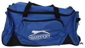 Slazenger Sporttas Trolley 65 X 34 X 35 Cm Donker blauw