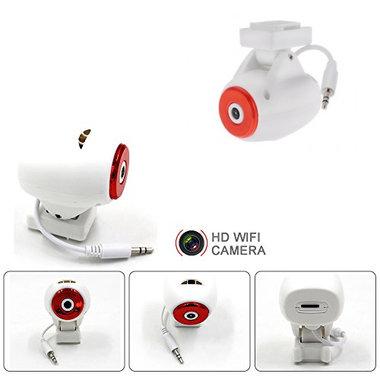 Syma X8SW camera drone(FPV live camera voor x8sw)