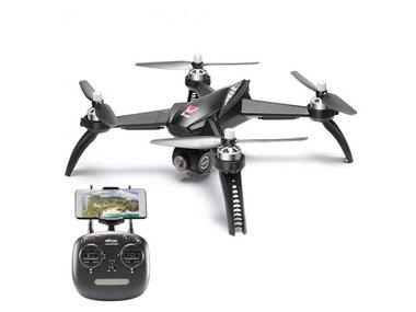 MJX drone Bugs 5W - Brushless GPS FPV 1080P HD