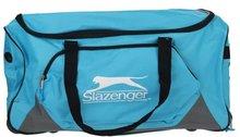Slazenger Sporttas trolley 65 x 34 x 35 cm blauw
